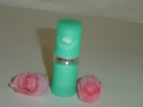 Yves Rocher Luminelle Lipstick, 3.50 g. France (Cassis). Imported.