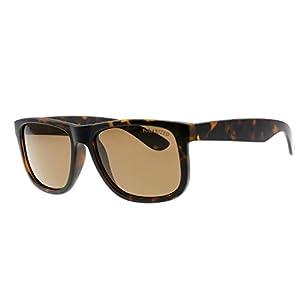 new polarized sunglasses classic sunglasses driving mirror retro glasses