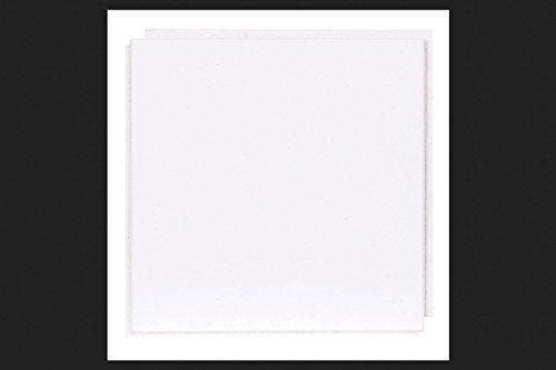 usg-ceiling-tile-12-x-12-custom-white-style-tongue-groove-wood-fiber-32-box