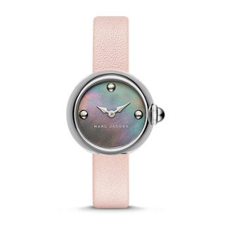 Marc Jacobs Women's Courtney Stainless Steel Watch - MJ1433
