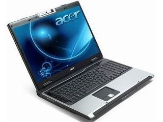 FREE ACER ORBICAM DRIVERS DOWNLOAD (2019)