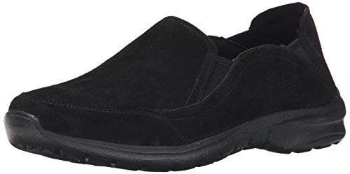 Skechers entspanntes Wohnen Chillax Fashion Sneaker