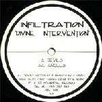 Divine Intervention / Devils