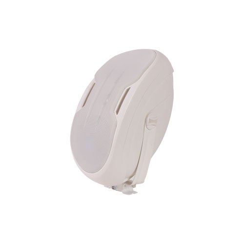White Factor IO52W70 In-Outdoor 200W 70V Speaker Pr