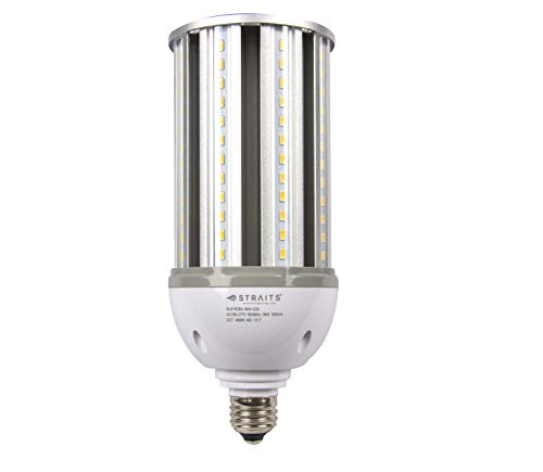 Eco Friendly Led Lights in US - 4