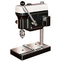 Micro-Mark Drill Press Microlux 3 Speed 0-6