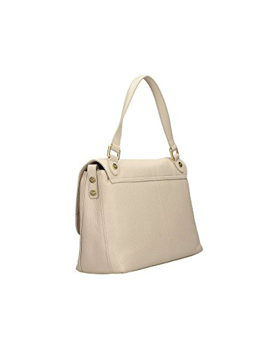 Guess Hwvicd L8170 Borsa A Mano UNISEX Beige