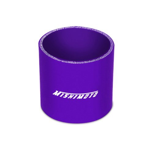 Mishimoto Purple MMCP-25SPR 2.5