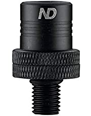 New Direction Tackle Snelontgrendelingsadapter, P11, 1 stuks