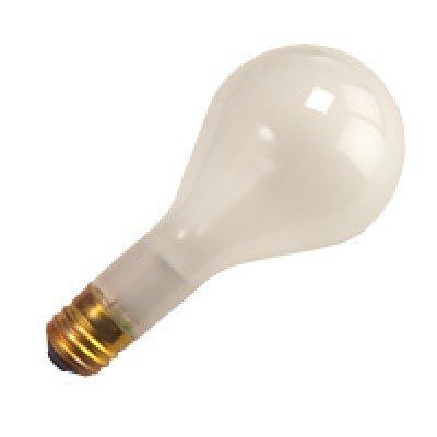 Halco Lighting Technologies PS30FR300/P5 Long Life Plus T8U2FR12/850/DIR/LED 401310 300W PS30 FR MED 130V 5M Prism by Halco Lighting Technologies