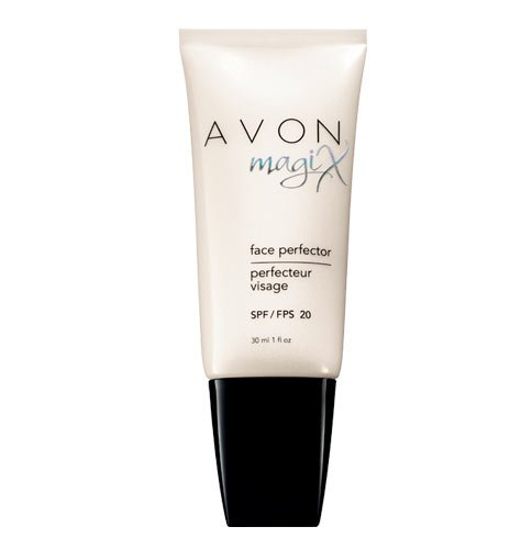 Face Perfector (Avon MagiX Face Perfector)