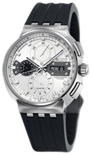 Mido All Dial Chronograph 44mm M006.615.17.031.00