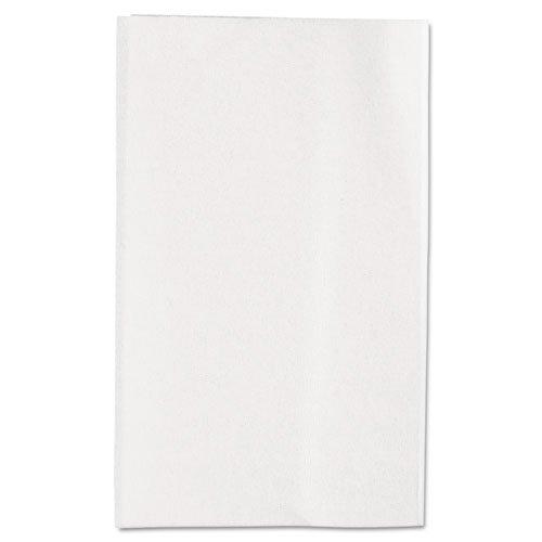 Georgia Pacific Professional Singlefold Interfolded浴室ティッシュ、ホワイト、400シート/ボックス、60 /カートン B00UZNQZFQ