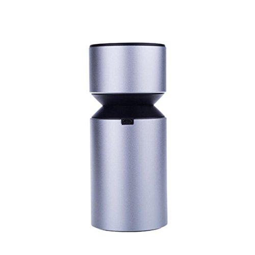 Drop Love H.C Portable USB Essential Oil Aroma Diffuser f...