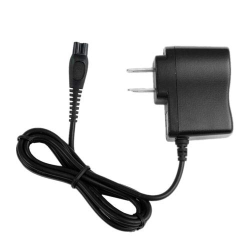 AC Charger Power Adapter for Philips Shaver 3000 SH30/50 QC5