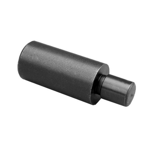 Inc. Rest Button RPF-3 Black Oxide Finished Rest Button S/&W Manufacturing Co