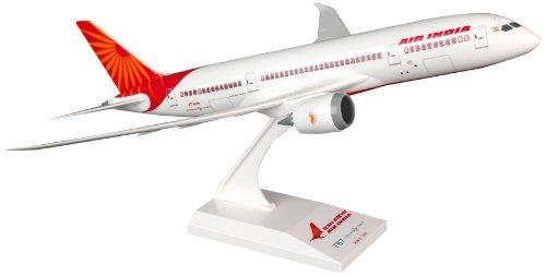 daron-skymarks-air-india-787-8-airplane-model-building-kit-1-200-scale