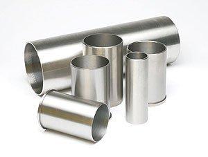 Melling CSL101 Cylinder Sleeve