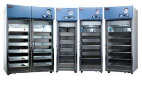 THERMO FISHER SCIENTIFIC RPR3004V Pharmacy Refrigerator, ...