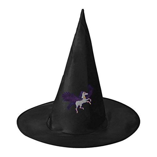 2t Jasmine Costume (Halloween hat beyblade Teens Dress up Costume Cap for Halloween)