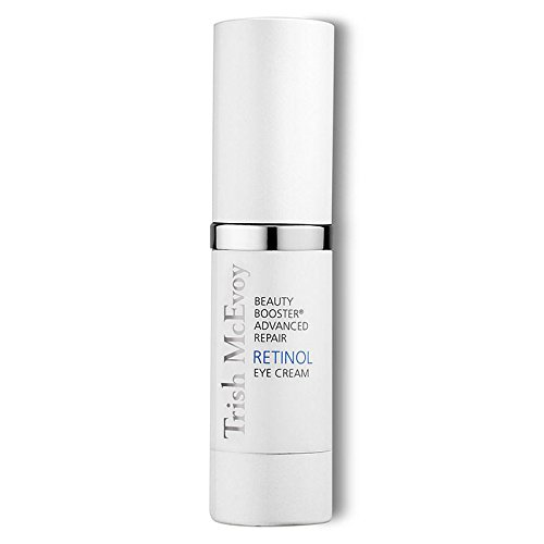Trish McEvoy Booster Advanced Retinol product image