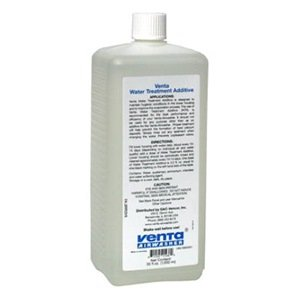 venta humidifier cleaner - 2