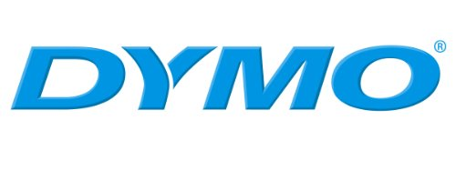 (DYMO 1752265-KIT / DYMO LABELWRITER 450 TURBO USB W/SHIPPING LABELS2-5/16)