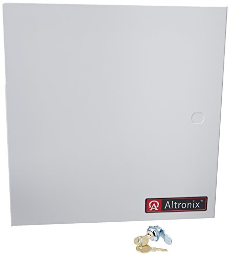 Desertcart Ae Altronix Buy Altronix Products Online In