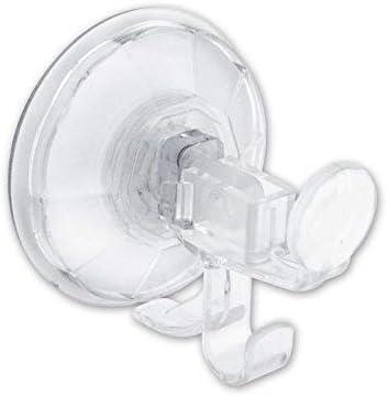 Blanco Gimi Crystal Colgador Bingo Cryistal Super 9x9x9 cm