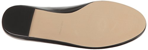 Black Walking Flat Women's Bronwyn Cradles xaIFRIy0qw