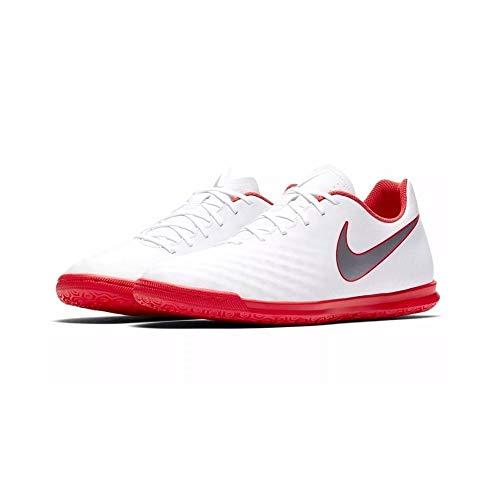 Scarpe Ic Ah7310 2 X Nike Da Magista Calcio Unisex Obra Club 107 Hw48wTCqx