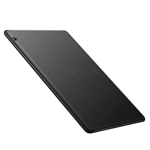 """Huawei MediaPad T5 - Tablet 10.1"""" FullHD (WiFi, Android 8.0) Negro 6"""