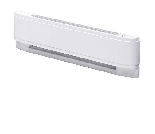 Dimplex PC2507W31 Baseboard Heater 25