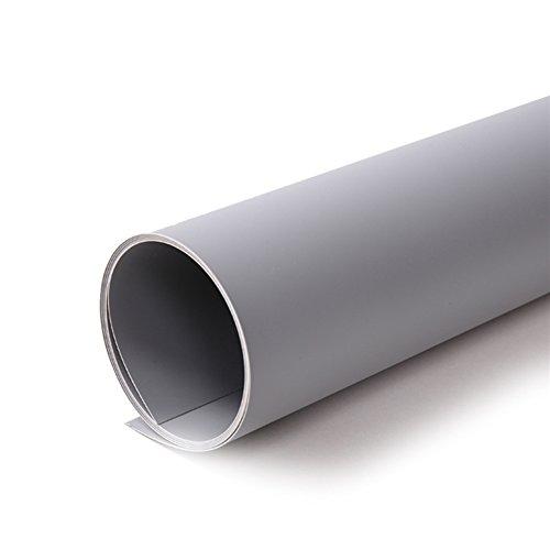 Elviros 24x43in  Seamless Water-proof PVC Backdrop Backgroun