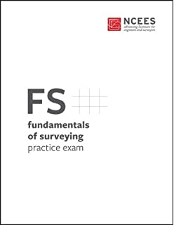 1001 solved surveying fundamentals problems 2nd ed jan van sickle customers who viewed this item also viewed fandeluxe Image collections