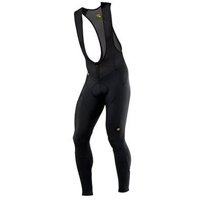 - Mavic Equipe Bib Tight X-Large