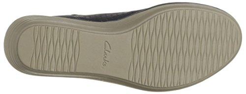 Clarks Women S Reedly Salene Wedge Sandal Style Hunts