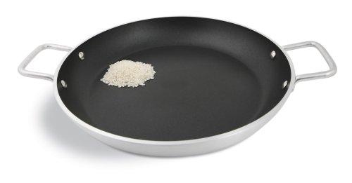 World Cuisine 82336 Non-Stick Paella Pan
