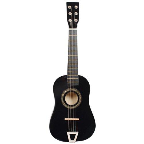 "YR-Seasons 23"" Children Acoustic Guitar Beginner Guitar Pack"