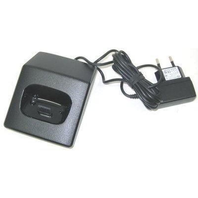 Gigaset M2 Professional Charger - Cargador (Negro, Gigaset ...