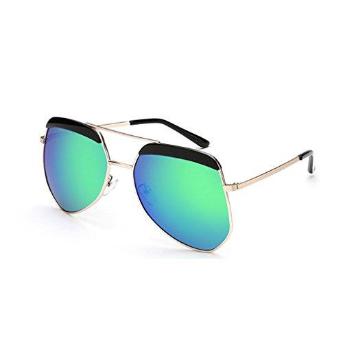 Driver Les Polarisées Driving Hommes Lunettes Glasses 4 Lunettes Soleil de DT Soleil de Nouveau 2 qnzxSyct