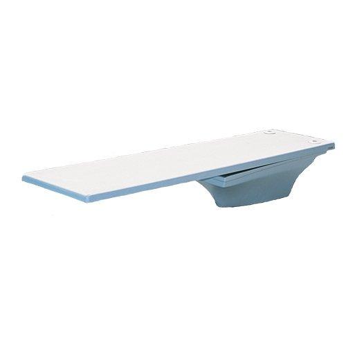 6' Flyte Deck - 7