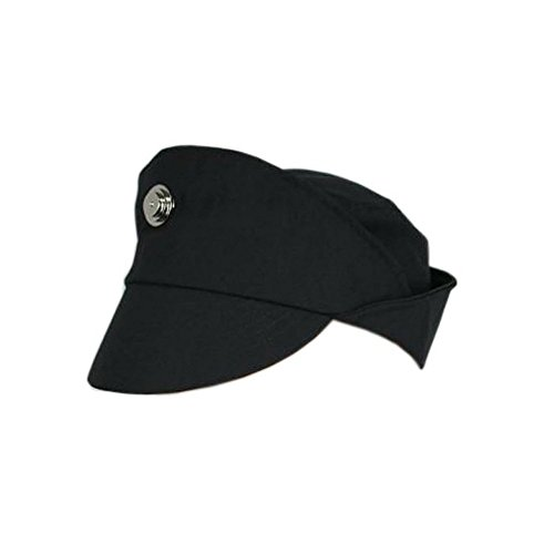 imperial officers cap - 4