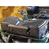 Journey Front Tracker Cargo Box/Trunk/Luggage/Carrier