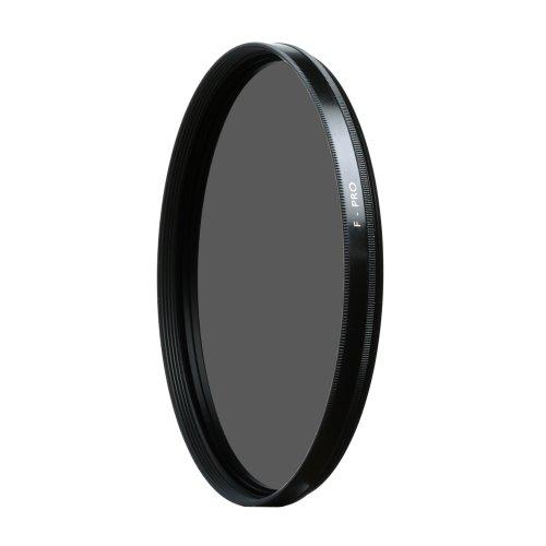 B+W 40.5mm Circular Polarizer with Multi-Resistant Coating 66-1069184 by Schneider Optics