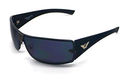 GY1001 Calidad de Alta Sol Eyewear 400 Sunglasses UV Hombre Gafas qwzInaFTw