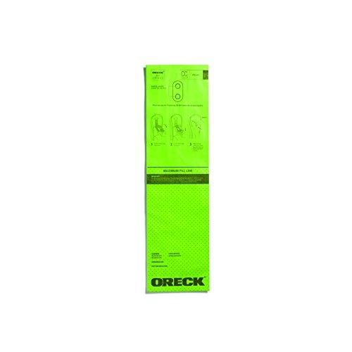 oreck-select-allergen-filtration-bags-6pk-ak1cc6a