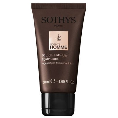 Sothys – HOMME Age-Defying Hydrating Fluid For Sale