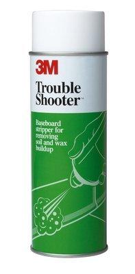 MMM14001 - 3m TroubleShooter Baseboard Stripper