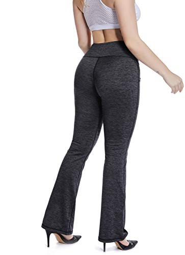 Buy the best yoga pants ever